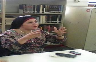 ندوة حول التوافق النفسي والاجتماعي للطفل اليتيم بدار كتب طنطا.. اليوم