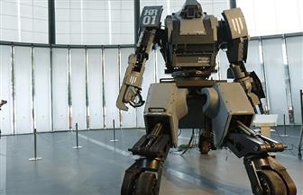"""""""الذكاء الاصطناعي"""" في الأسلحة يهدد البشرية"""