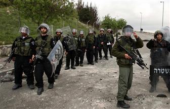 وزارة الإعلام الفلسطينية: جرائم الاحتلال الإسرائيلي تستدعي تدخلًا دوليًا عاجلًا