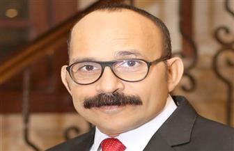 """رئيس مؤسسة """"وطن"""": نتواصل مع قيادات الكنيسة والأزهر لتنفيذ برنامج لحماية الشباب من التطرف"""