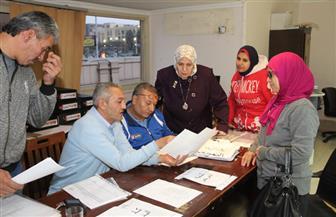 بالتفاصيل.. ننشر نتائج جولة الإعادة بانتخابات الطلاب في جامعة عين شمس