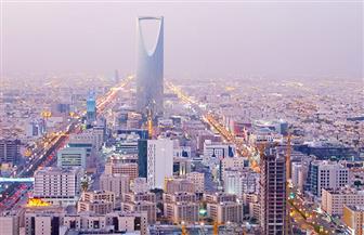 """السعودية تُعلن إطلاق نظام """"حساب المواطن"""" للمساعدة في تحمل تكاليف الإصلاح الاقتصادي"""