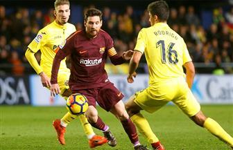 صفقة ريال مدريد وانتصار برشلونة أبرز عناوين الصحف الإسبانية