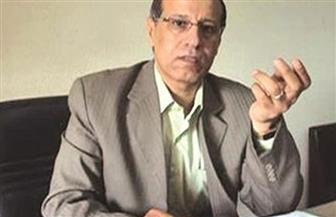 """إلغاء الاحتفال بمرور 27 عامًا على بث """"الفضائية المصرية"""" بسبب القدس"""