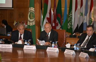 أبو الغيط: نحتاج شراكة حقيقية بين الحكومات والقطاع الخاص في الوطن العربي