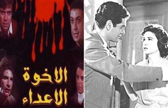 """من """"نهر الحب"""" لـ""""الإخوة الأعداء"""" و""""أغاني الاشتراكية"""".. تعرف على التأثير الروسي في الفن المصري"""