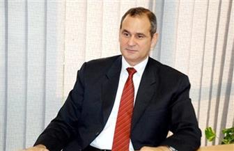 رئيس حي مصر الجديدة: بدء الملتقى التوظيفي الرابع بمشاركة 26 شركة