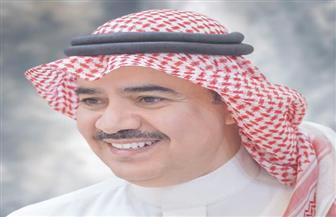 """عبد العزيز العيد لـ""""بوابة الأهرام"""": قرار السماح بإنشاء دور السينما بالسعودية خطوة صحيحة"""