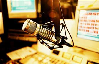 10 برامج جديدة بإذاعة مطروح احتفالًا برأس السنة
