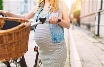 تعرض الحامل لتلوث الهواء يضر الجنين