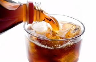 دراسة أمريكية: المشروبات الغازية الغنية بالسكر قد تسبب إصابة الأجنة بالربو