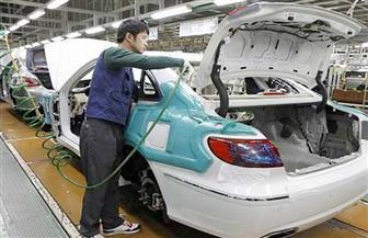تراجع صادرات السيارات الكورية الجنوبية بنسبة 8% سنويًّا خلال الشهر الماضي