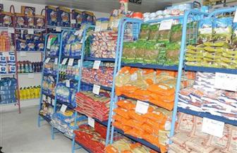 """""""التموين"""": كتابة أسعار السلع الغذائية يزيد من المنافسة بين التجار لمصلحة المستهلك"""