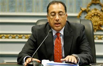 وزير الإسكان: وائل سمير قائما بأعمال رئيس مدينة العبور الجديدة