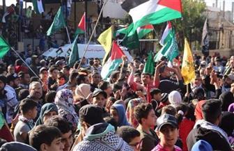 """نادي الأسير الفلسطيني: ارتفاع عدد المعتقلين منذ قرار """"ترامب"""" إلى 200"""