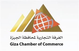 رسميا.. انتخاب محمد إمبابي رئيسا لغرفة الجيزة بدلا من عادل ناصر
