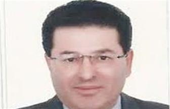 رئيس لجنة التصدير: 5.2 مليار دولار حجم التبادل التجارى بين مصر والصين