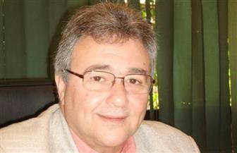 عمرو صدقي: عودة الطيران المنتظم بين روسيا ومصر سيكون له مردود اقتصادي كبير