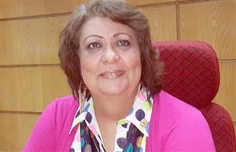 «قومي المرأة» بالقليوبية: استخراج 5 آلاف بطاقة رقم قومي للسيدات بقرى المحافظة منذ بداية 2019