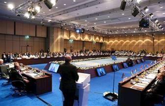 قادة الدول الإسلامية يدعون العالم إلى الاعتراف بالقدس الشرقية عاصمة لفلسطين
