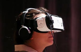 تزايد استخدام نظارة الواقع الافتراضي في التعليم والتدريب بألمانيا