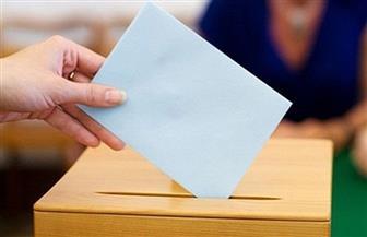 مسئول عراقي: أهالي الأنبار مستعدون للإدلاء بأصواتهم في الموعد المحدد للانتخابات