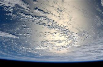 معهد البحوث الفلكية: كويكب ضخم يقترب من الأرض مساء اليوم