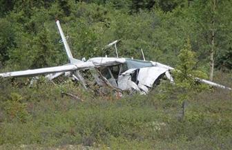 وسائل إعلام بريطانية: البحث عن طائرة يشتبه بتحطمها قبالة سواحل ويلز