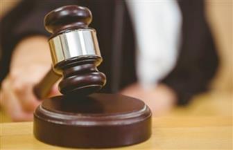 غدًا.. محاكمة المتهمين بالهجوم على فندق الأهرامات