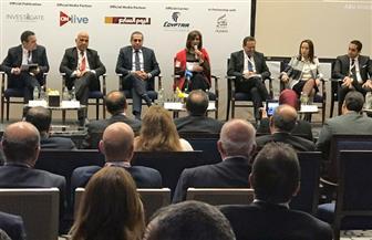 """""""الهجرة"""": مدينة للمصريين بالخارج بالتعاون مع شركة العاصمة الجديدة"""