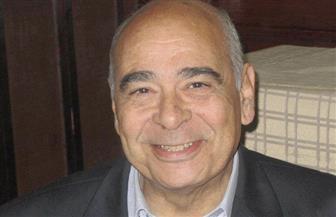د.أحمد الخميسي يكتب: سلة ورد (قصة قصيرة)
