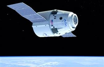ناسا: عودة ثلاثة رواد من محطة الفضاء الدولية