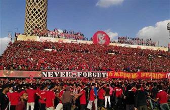 الأهلي يطرح تذاكر مباراة أتلتيكو مدريد الودية خلال 48 ساعة