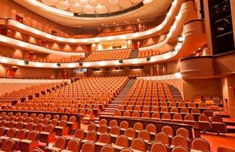 """""""يوم أن قتلوا الغناء"""" يحتفي بمرور عام على افتتاحه غدا بمسرح الطليعة"""
