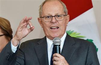 رئيس بيرو ينفى تهم الفساد ..ويؤكد: لن أستقيل