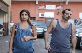 الفيلم اللبناني (قضية رقم 23) يقترب من جائزة أوسكار أفضل فيلم أجنبي