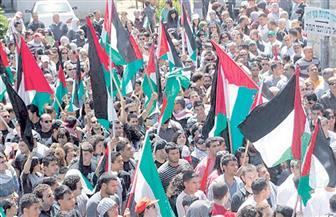 أبرز ردود الفعل على خطة ترامب للسلام في الشرق الأوسط