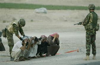 بعد 15 عامًا من الغزو.. بريطانيا تعاقب جنودًا بتهمة تعذيب الأسرى في العراق