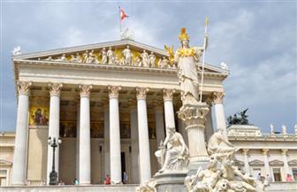 حكومة جديدة في النمسا تؤدي اليمين الدستورية