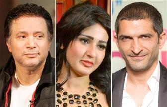 أحكام بالحبس ضد 3 فنانين خلال شهر