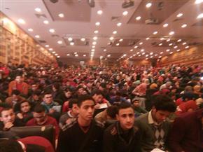 """""""تعليم"""" المنيا تقدم دروس تقوية مجانية لطلاب المرحلتين الثانوية والإعدادية"""