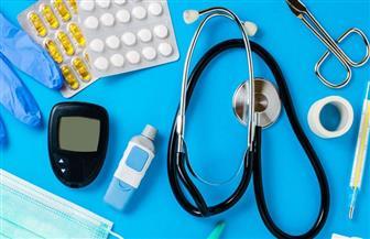 """""""نقص المستلزمات الطبية بالمستشفيات الحكومية"""" في طلب إحاطة بمجلس النواب"""