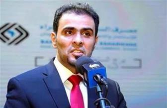 وزير المالية الليبي: الأولوية للشركات المصرية في إعادة الإعمار