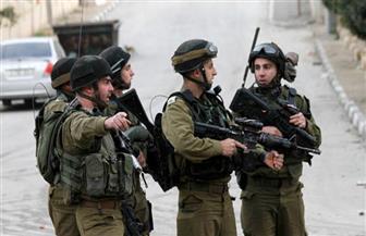 إصابة 6 شبان فلسطينيين برصاص الاحتلال الإسرائيلي شرق غزة