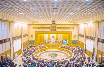 إقرار 29 مشروع قرار خلال اجتماع وزراء الخارجية العرب التحضيري للقمة العربية التنموية
