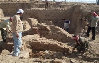 نائب برلماني يتقدم ببيان عاجل لوزير الآثار والتنمية المحلية بخصوص آثار عين شمس والمطرية
