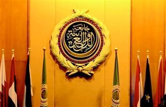 افتتاح منتدى اللغة العربية الثالث في الجامعة العربية.. الإثنين