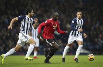 أحمد حجازي يتسبب في هدف ثانٍ لمانشستر يونايتد