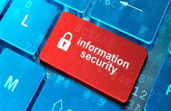 خبير أمني: دور ريادي لمصر في حماية أمن المعلومات والاتصال في إفريقيا