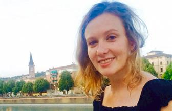 سلطات التحقيق بمقتل موظفة سفارة بريطانيا بلبنان: معلومات تشير لتعرضها للاغتصاب
